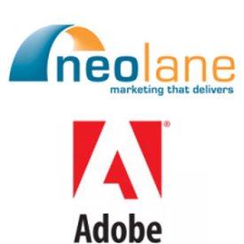 Adobe amplía sus herramientas de marketing digital al adquirir Neolane por 600 millones de dólares