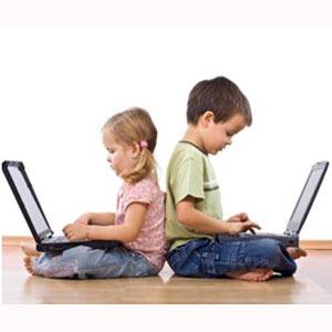 La nueva ley de protección de menores en la red no sólo afectará a las páginas de niños