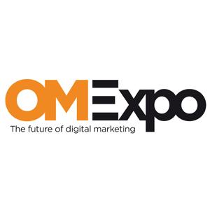 OMExpo estrena logotipo y unifica el branding de sus marcas