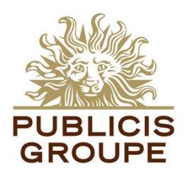 El grupo Publicis celebra un aumento del 15% de sus beneficios en la primera mitad de 2013