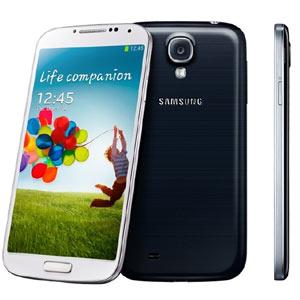 Los smartphones dan un acelerón del 49,6% a los beneficios netos de Samsung