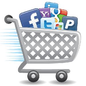 Que redes sociales permitan conocer los gustos de los consumidores, la clave del e-commerce