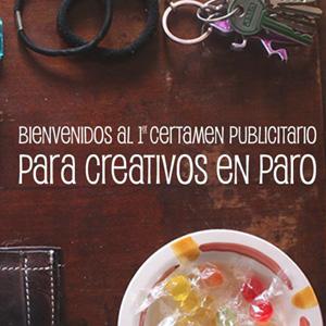 Creativos al Sol, el primer Certamen publicitario para creativos en paro