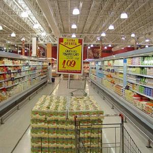 El precio y las promociones, lo más importante para los españoles a la hora de hacer la compra