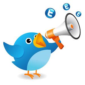 Twitter permitirá a los anunciantes acceder a datos personales para 'targetizar' al público