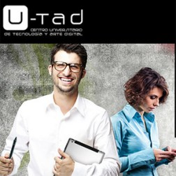 Arrancan las jornadas de Postgrado Open Day para julio de U-Tad