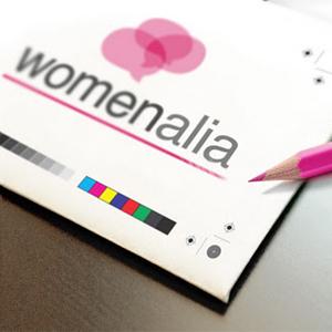 Así son las claves del éxito de Womenalia