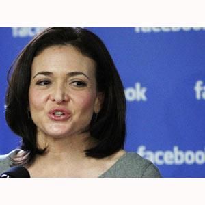 Facebook-COO-Sheryl-Sandberg