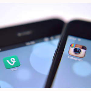 8 consejos para hacer de Vine e Instagram vídeo un arma infalible en el crecimiento de su startup