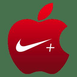 ¿Qué tramará Apple con la contratación de Ben Schaffer, diseñador de calzado de Nike?
