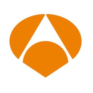 antena3-logo