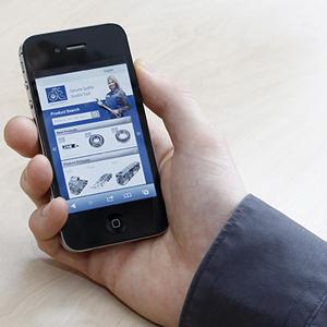 Consumidores y smartphones son ya uña y carne a la hora de comprar