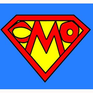 3 razones por las que el jefe de marketing es el nuevo Superman en la organización empresarial