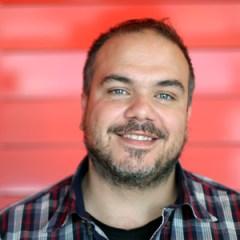 David Belo