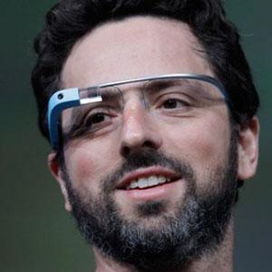 Google-glass-12