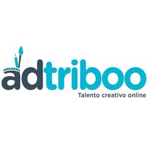 MarketingDirecto.com llega a un acuerdo adtriboo para ofrecer servicios de contratación de talento freelance