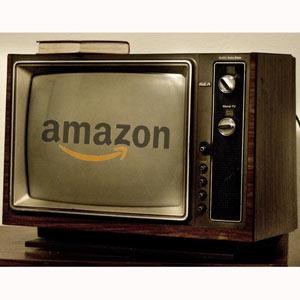 Amazon planea conquistar nuestros televisores, ¿conseguirá hacerle sombra a Apple y Google?
