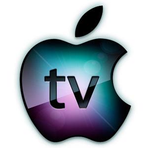 La esperada televisión de Apple podría ser real en un futuro cercano