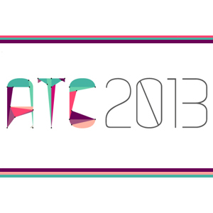 atc 2013