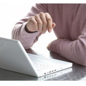 Los jóvenes, el público más receptivo a las campañas online