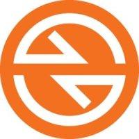 FullSIX gestiona las redes sociales de El Corte Inglés