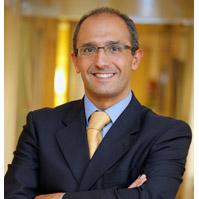 Isaac Hernández, nuevo director de Google Enterprise para España y Portugal