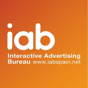 IAB Spain y The App Date trabajarán juntos para impulsar el mobile marketing