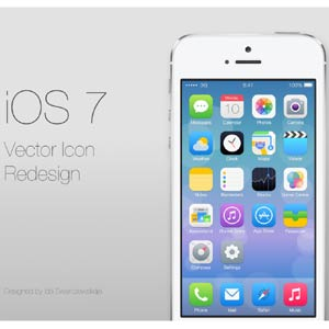 ios7_icon_redesign_by_ida_s