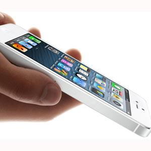 Los nuevos iPhone podrían llegar a España en diez días, ¿preparado para la explosión de color y tecnología?