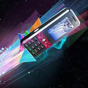 mobile-advert-ok-e137864016