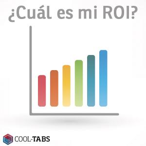 Promociones en redes sociales: ¿Conoces el ROI de tu inversión?