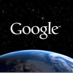 nuevo-google-earth