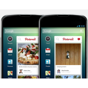 pinterest-android-widget