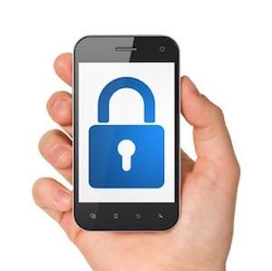¿No quiere que su móvil se convierta en su espía? Eche un vistazo a esta guía de la MMA