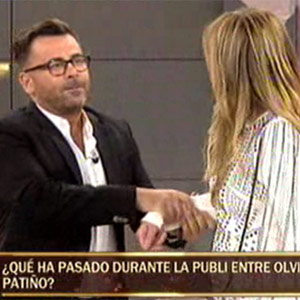 """Hazte Oír quiere que se fuguen más anunciantes de Telecinco, en este caso de """"Sálvame Deluxe"""""""