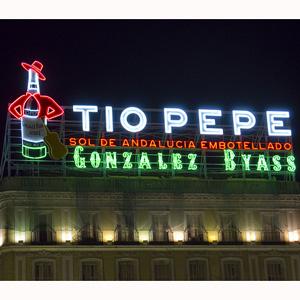 tiopepe