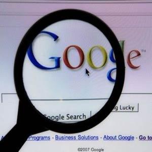 La Comisión Europea espera llegar a un acuerdo con Google para concluir la investigación antimonopolio