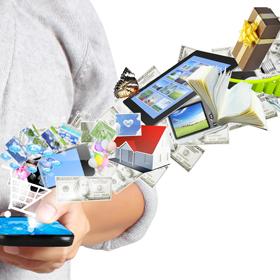 mobilemarketign