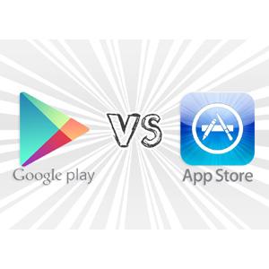 google play app store1