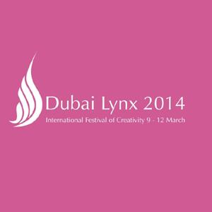 Dubai Lynx 20141