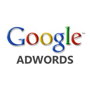 Google adwords1