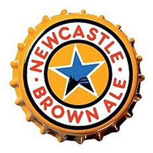 Newcastle-brown-cap (1)