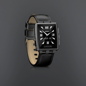Pebble steel1