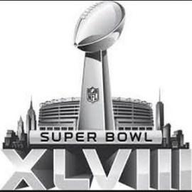 Super-Bowl-XLVIII