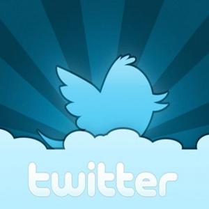 Twitter-610x400