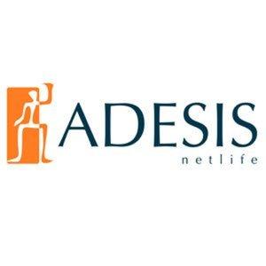 adesis-netlife