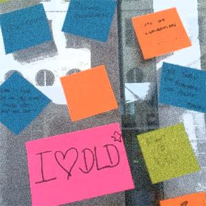 Rebobinamos y resumimos lo mejor de #DLD14 en vídeos e imágenes