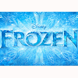 frozen-header