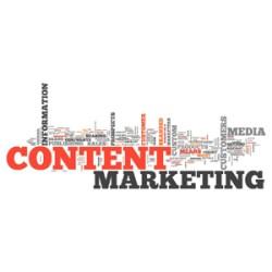 marketing de contenidos 11