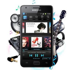 musica smartphone1